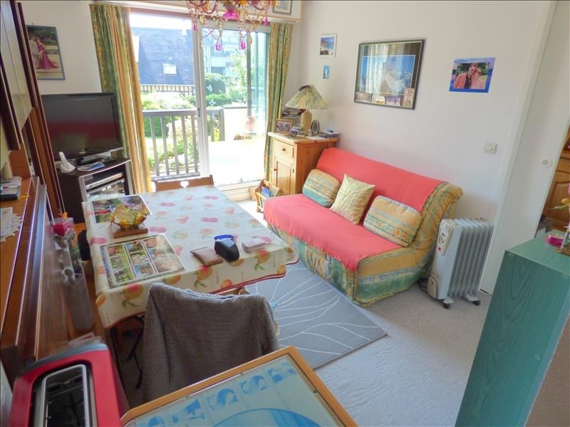 Sale apartment Villers-sur-mer 78 000€ - Picture 4