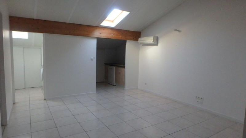 Location appartement L'union 561€ CC - Photo 1