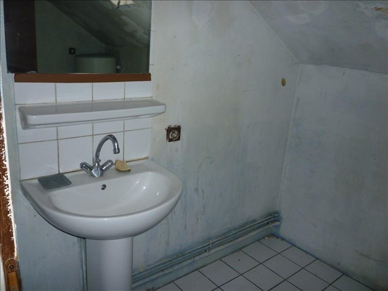 Vente appartement Pau 44000€ - Photo 5