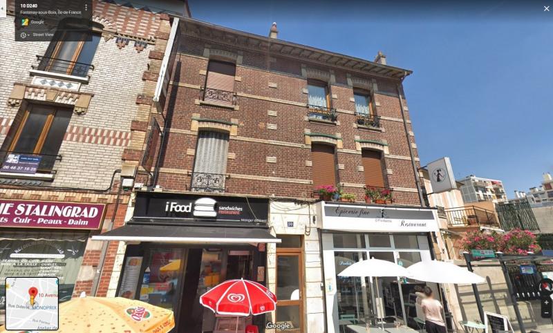 Location appartement Argenteuil 684€ CC - Photo 2