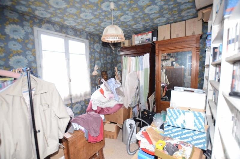 Vente maison / villa Bois d'arcy 348150€ - Photo 6