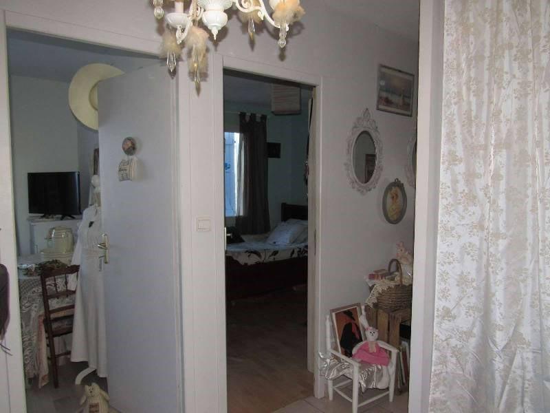 Vente maison / villa Lavaur 210000€ - Photo 8