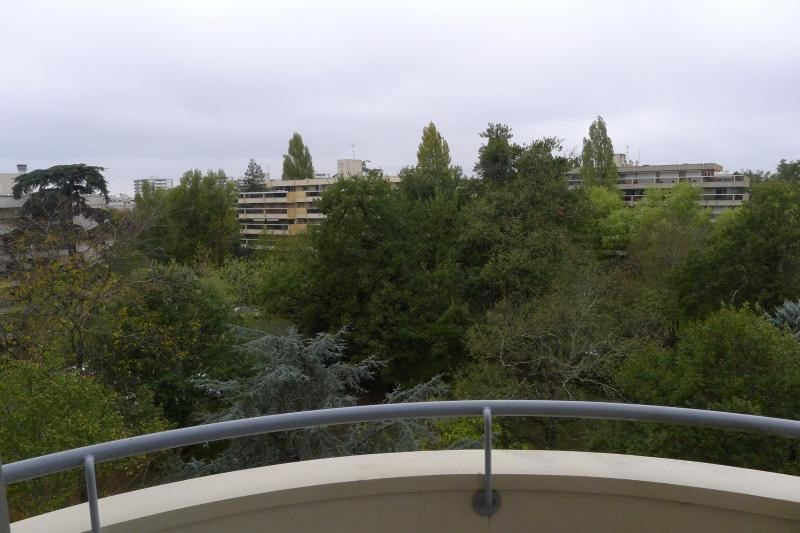 Vente appartement Bordeaux 462 000€ - Photo 3