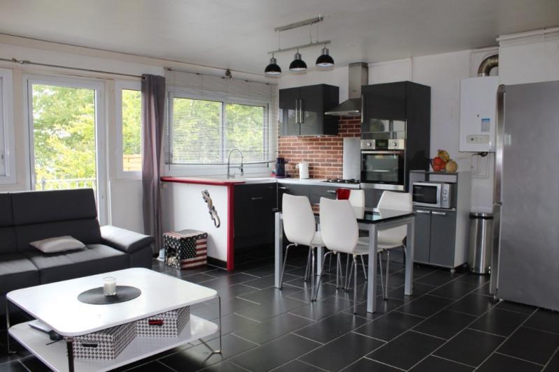 Appartement Bonsecours 3 pièce (s) 68 m²