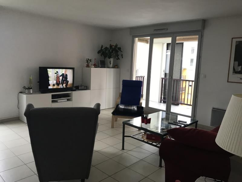 Location appartement Toulouse 948€ CC - Photo 5