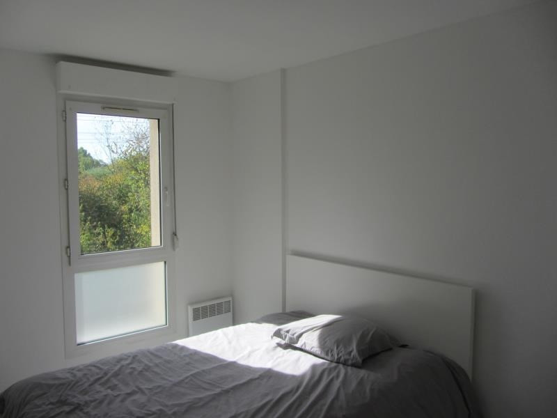 Vente appartement Osny 159 000€ - Photo 4