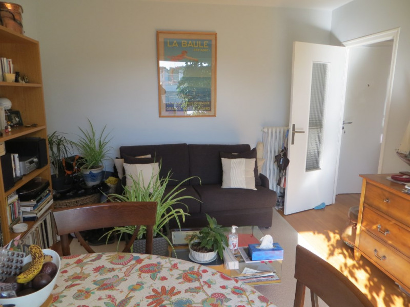 Sale apartment La baule 265 000€ - Picture 4