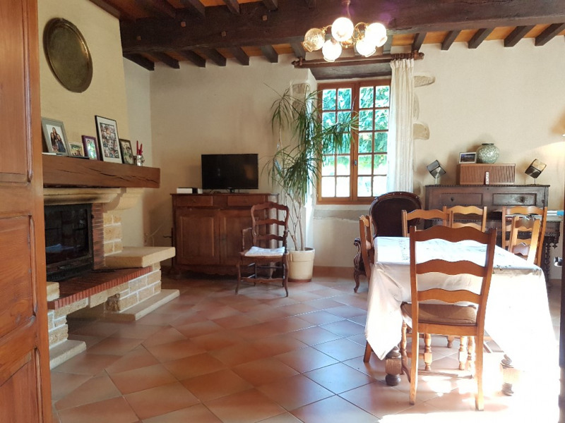Sale house / villa Riscle 275 000€ - Picture 3