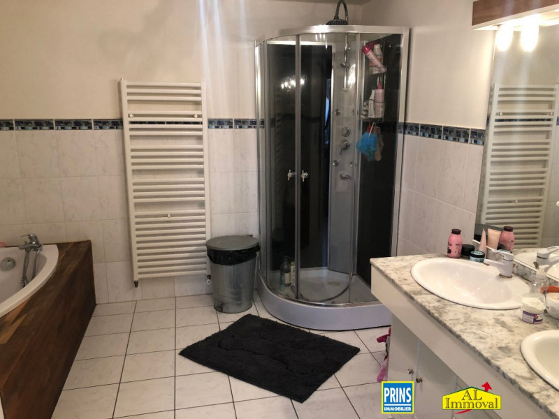 Vente maison / villa Colembert 219450€ - Photo 7