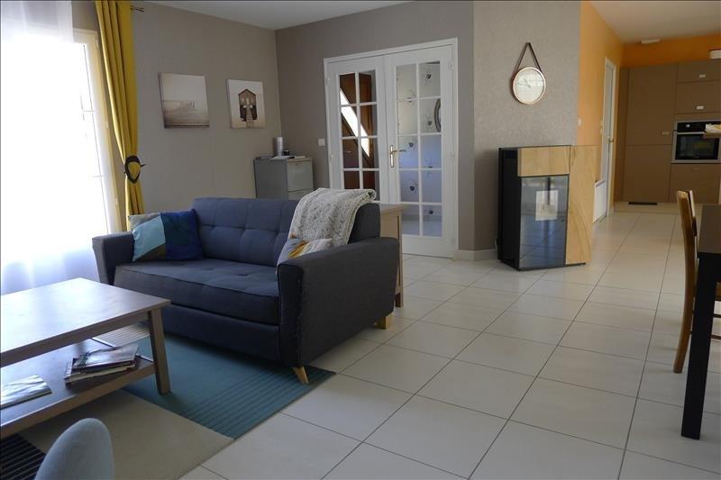 Venta  casa Olivet 315000€ - Fotografía 3