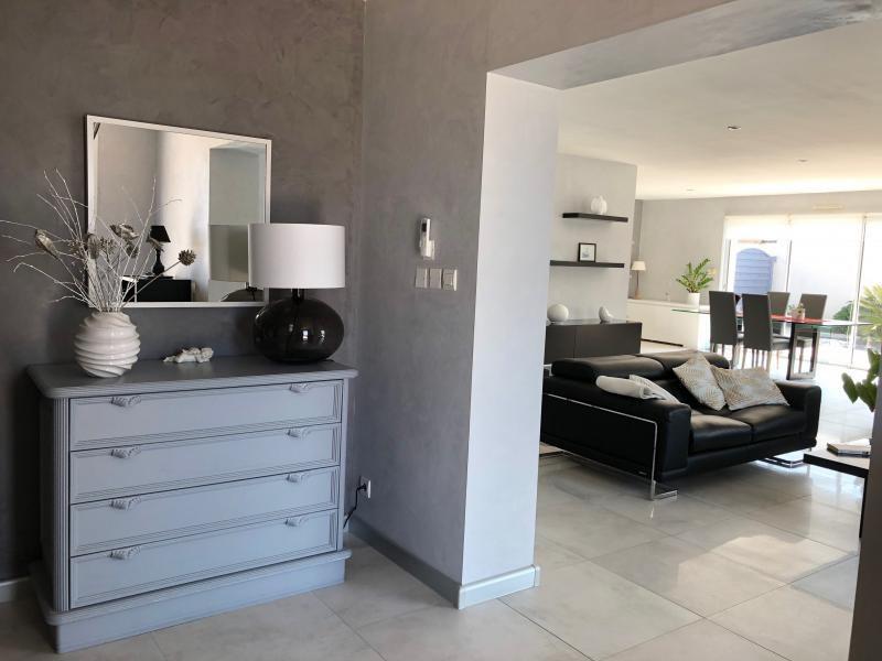Vente de prestige maison / villa Les sables d'olonne 568500€ - Photo 5