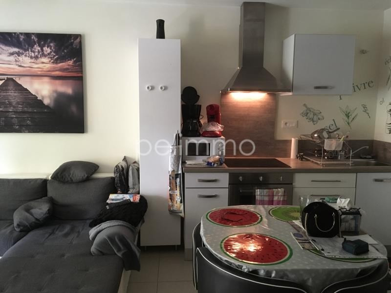 Location appartement Salon de provence 700€ CC - Photo 1