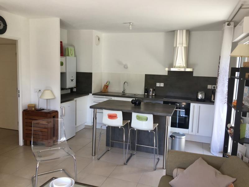 Vendita appartamento Tassin la demi lune 295000€ - Fotografia 3