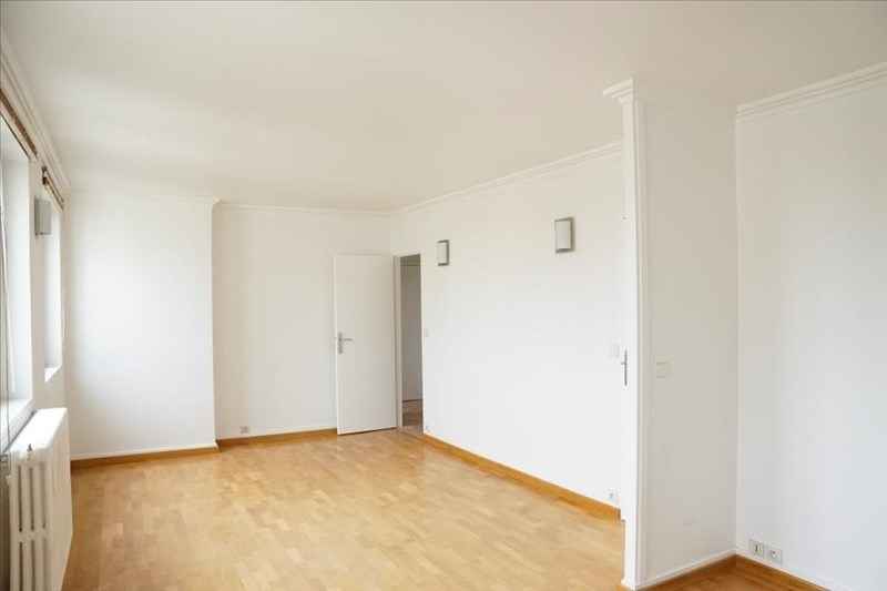 Sale apartment Ivry sur seine 223 650€ - Picture 2
