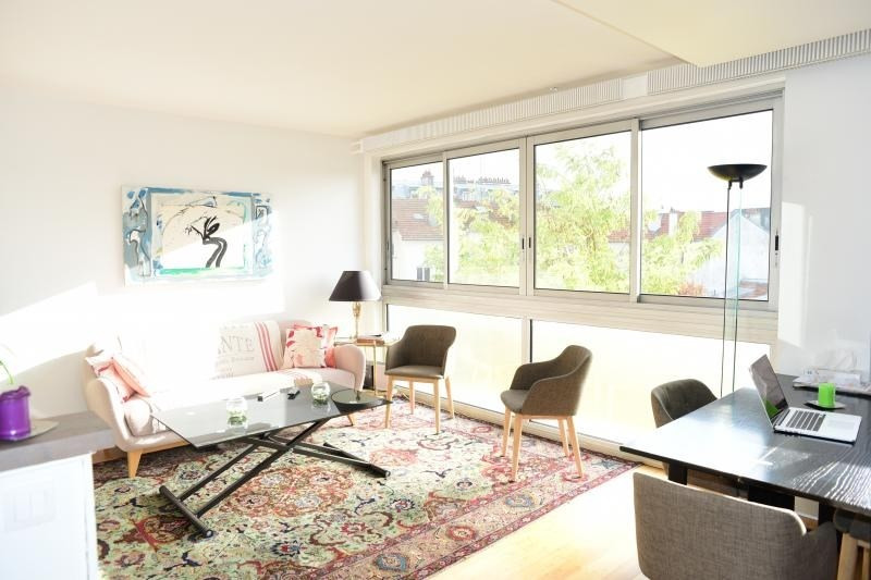 出售 公寓 Nogent sur marne 445000€ - 照片 1