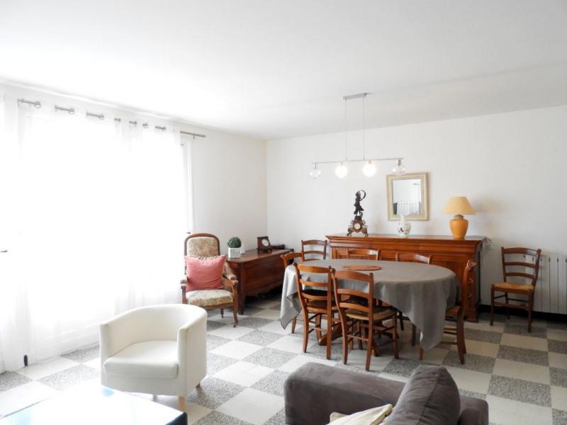 Vente maison / villa St palais sur mer 253000€ - Photo 12