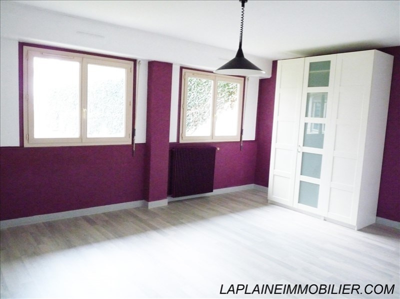 Rental apartment St denis 660€ CC - Picture 1