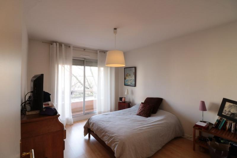 Deluxe sale apartment Caluire et cuire 595000€ - Picture 6