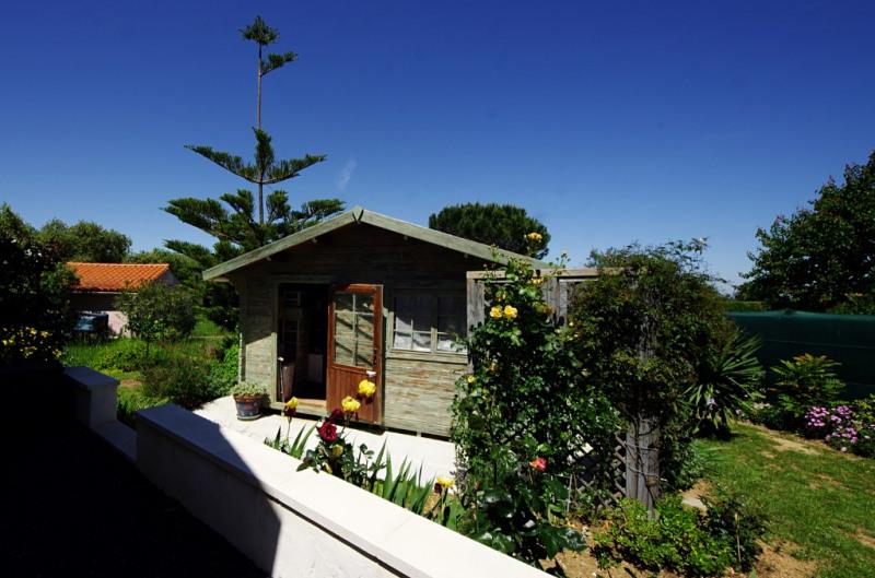 Deluxe sale house / villa Villelongue dels monts 582000€ - Picture 16