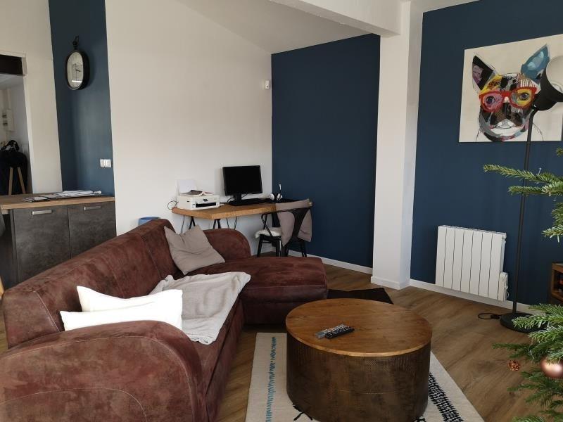 Sale apartment La teste de buch 317000€ - Picture 1