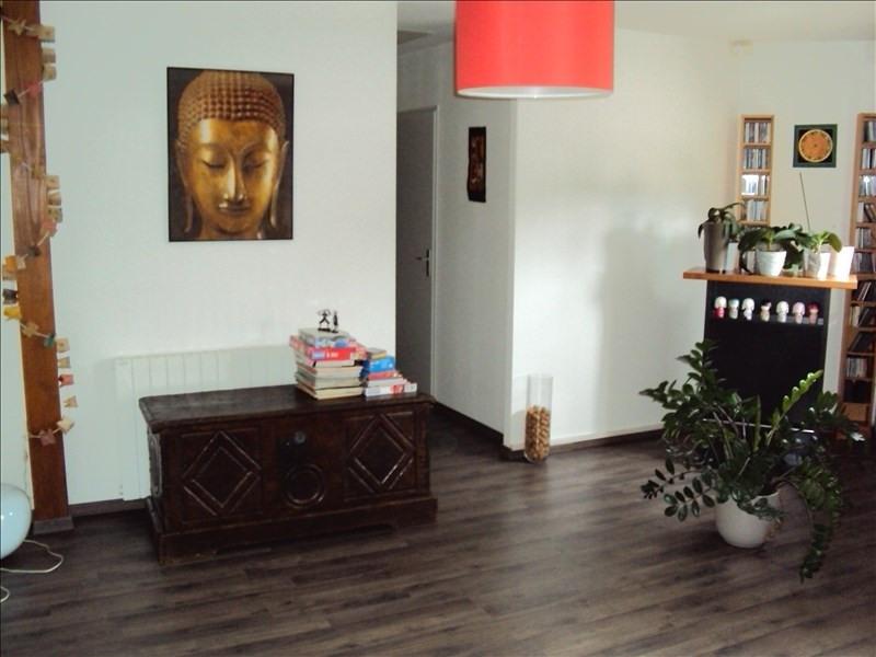 Sale apartment Rixheim 210000€ - Picture 8