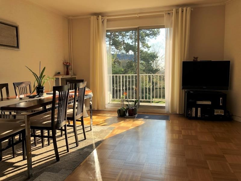 Sale apartment St germain en laye 695 000€ - Picture 3