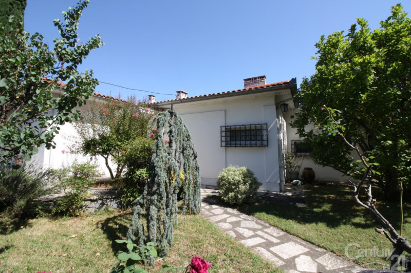 Sale house / villa Tournefeuille 367000€ - Picture 1