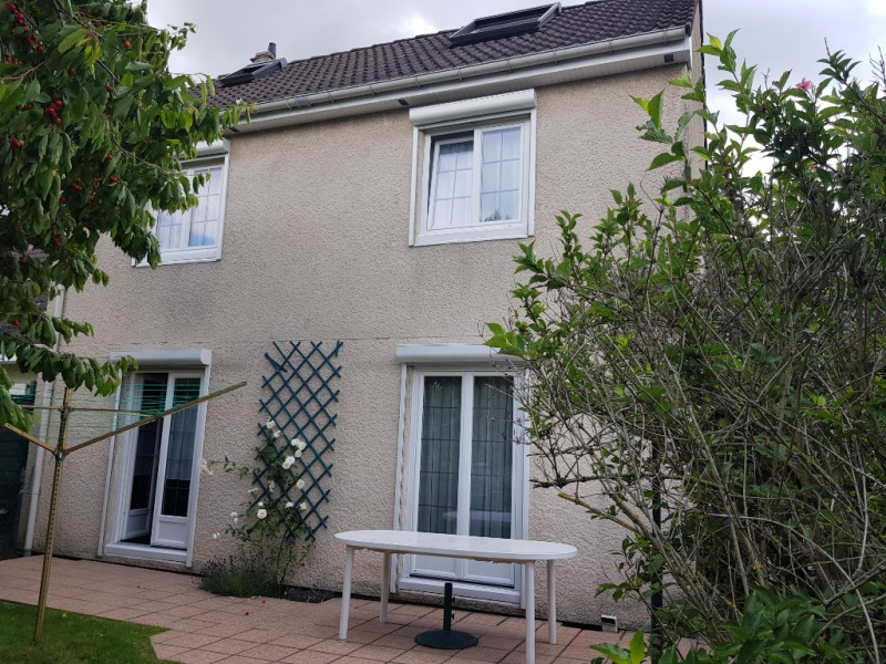 Sale house / villa Sevran 285 000€ - Picture 14