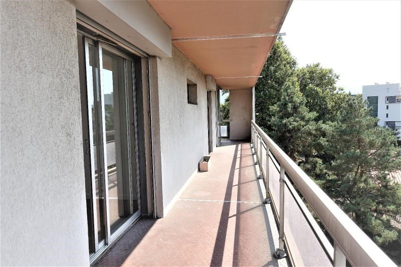 Location appartement Grenoble 882€ CC - Photo 9