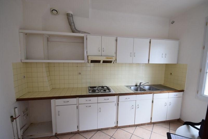Vente maison / villa Marigny 91500€ - Photo 5