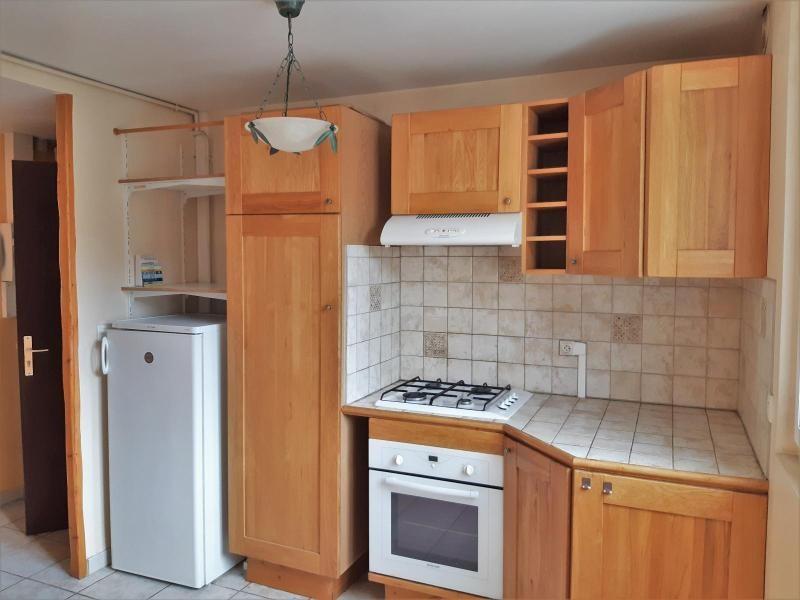 Location appartement Grenoble 585€ CC - Photo 4