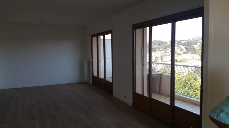 Sale apartment Toulon 249000€ - Picture 4