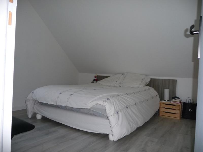 Sale house / villa Surzur 312700€ - Picture 7