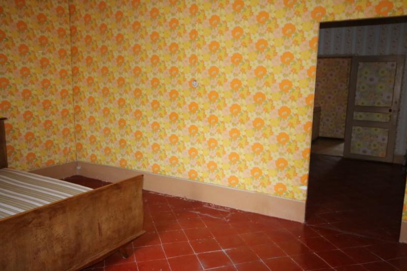 Sale house / villa Beaumont de pertuis 130000€ - Picture 8