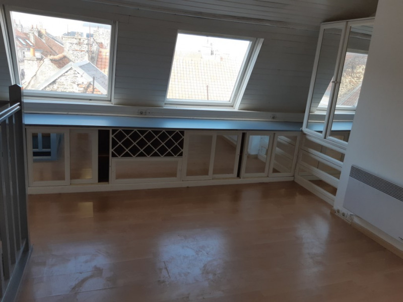 Location appartement Saint omer 600€ CC - Photo 11