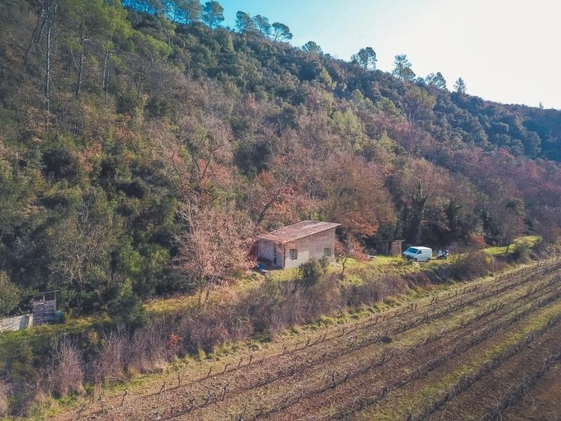 Sale house / villa Bras 78000€ - Picture 3