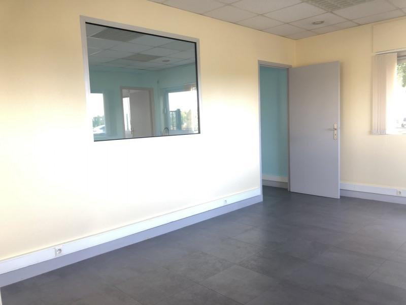 Rental empty room/storage Arpajon 1800€ CC - Picture 3