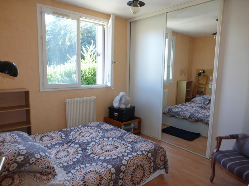 Vente appartement Vienne 169 000€ - Photo 3