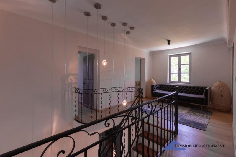 Venta de prestigio  casa Aix-en-provence 2995000€ - Fotografía 14