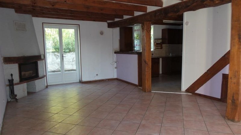 Venta  casa La ferte sous jouarre 159000€ - Fotografía 4