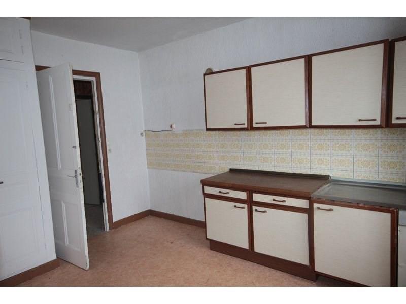 Vente maison / villa Fay sur lignon 96800€ - Photo 2