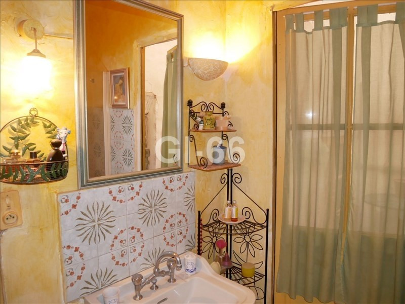Sale apartment Perpignan 60 000€ - Picture 7
