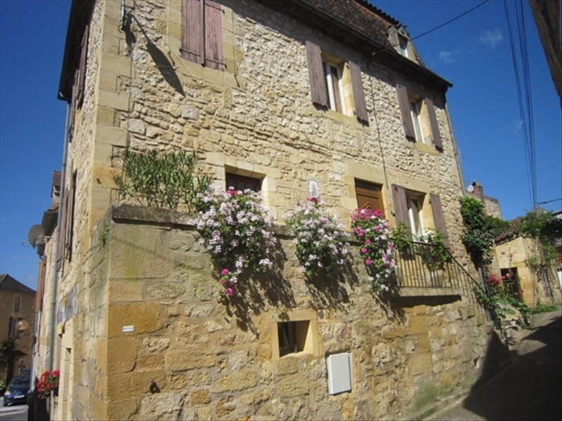 Sale house / villa St cyprien 189 000€ - Picture 3