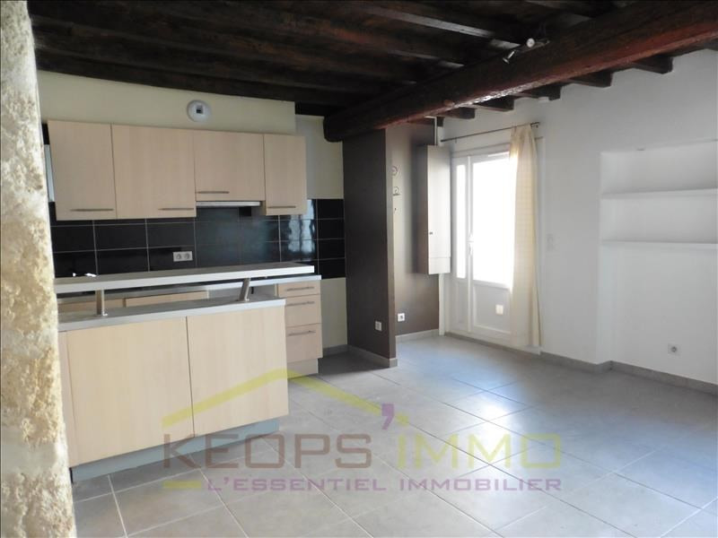 Sale house / villa Perols 159000€ - Picture 2