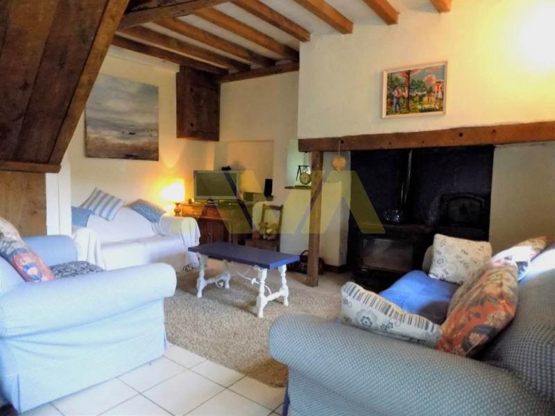 Vente maison / villa Navarrenx 199999€ - Photo 6