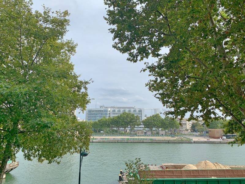 Location appartement Paris 16ème 2895€ CC - Photo 4