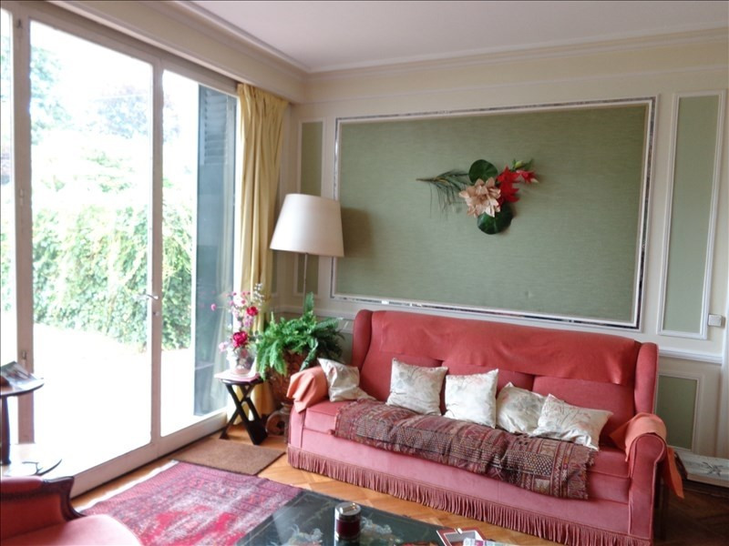 Deluxe sale house / villa Dax 609 000€ - Picture 3