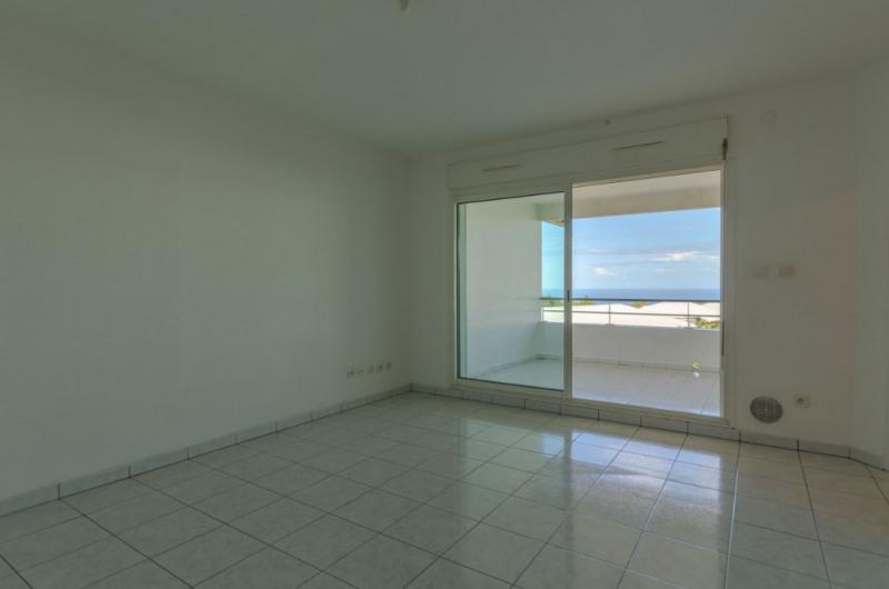Vente appartement Saint pierre 98000€ - Photo 1