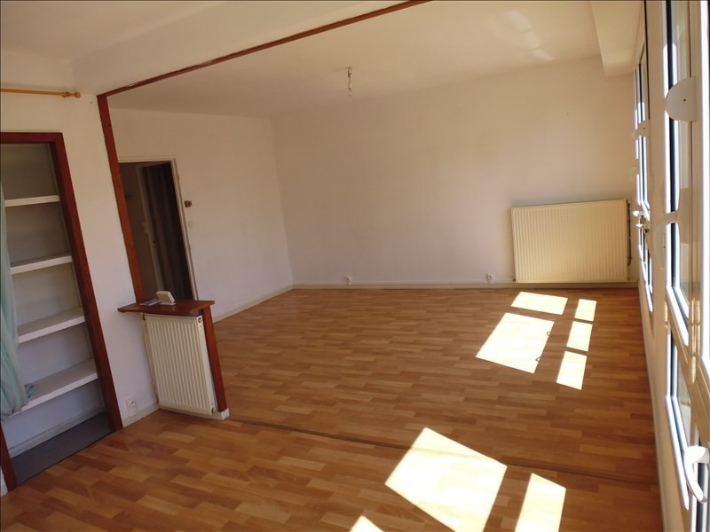 Vente appartement Buxerolles 115 000€ - Photo 7