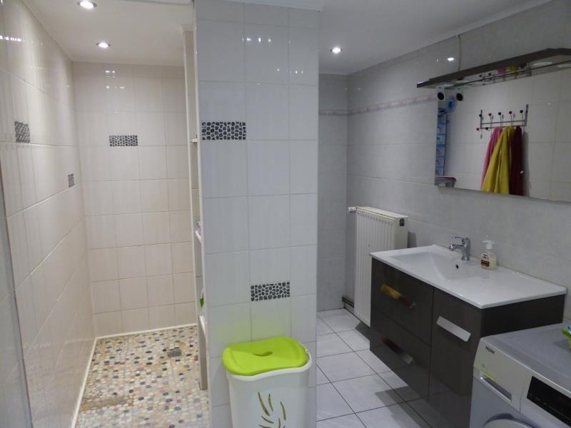 Vente maison / villa Vendin les bethune 162500€ - Photo 9